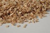 Rookspaan Beuken Grof 3-10 mm  2.5 Kg_